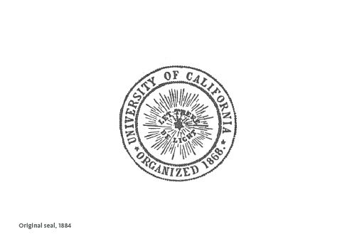 The uc brand seals original seal 1884 thecheapjerseys Image collections