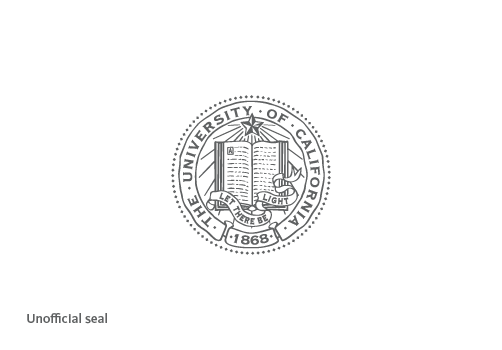 Unofficial Seal